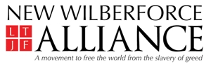 New Wilberforce Alliance